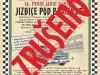 jizbice_2020_a4_zruseno
