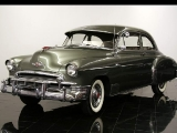 chevrolet-deluxe-styleline-1949-a