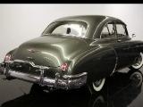 chevrolet-deluxe-styleline-1949-b