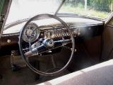 chevrolet-deluxe-styleline-1949-g