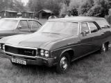 buick-sport-wagon-1968-a
