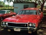 buick-sport-wagon-1968-b
