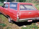 buick-sport-wagon-1968-c