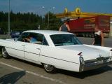 cadillac-sedan-deville-1964-c