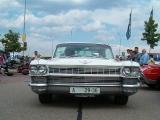 cadillac-sedan-deville-1964-d