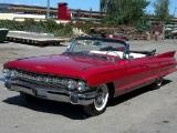 cadillac-series-62-convertible-1961