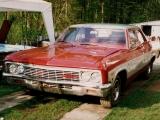 chevrolet-bel-air-sedan-1966-a