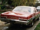 chevrolet-bel-air-sedan-1966-b