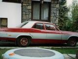 chevrolet-bel-air-sedan-1966-c
