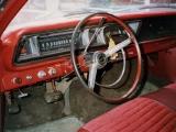 chevrolet-bel-air-sedan-1966-e