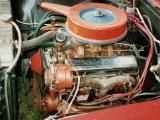 chevrolet-bel-air-sedan-1966-f