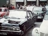 biscayne-1965-a