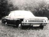 biscayne-1965-b
