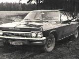 biscayne-1965-c