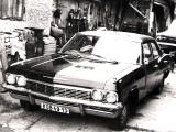 biscayne-1965-d