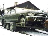 biscayne-1965-f