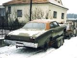 biscayne-1965-g