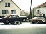 biscayne-1965-h