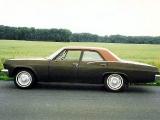 biscayne-1965-j