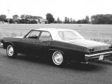 biscayne-1965-l