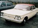 chevrolet-corvair-sedan-1964-a