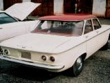chevrolet-corvair-sedan-1964-b