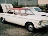 chevrolet-corvair-sedan-1964-c