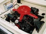 chevrolet-corvair-sedan-1964-d