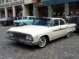 dodge-dart-phoenix-sedan-1961-g