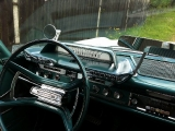 dodge-dart-phoenix-sedan-1961-i