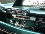 dodge-dart-phoenix-sedan-1961-j