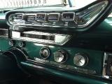 dodge-dart-phoenix-sedan-1961-k
