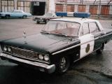 ford-fairlane-500-sedan-1965-a