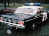ford-fairlane-500-sedan-1965-c