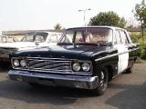 ford-fairlane-500-sedan-1965-d