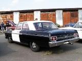 ford-fairlane-500-sedan-1965-e