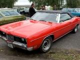 ford-galaxie-500-convertible-1970-a
