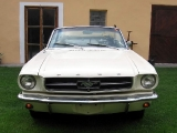 ford-mustang-1965-d