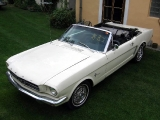 ford-mustang-1965