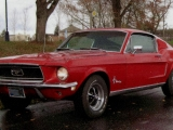 ford-mustang-fastback-1968-a