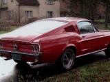 ford-mustang-fastback-1968-b