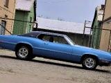 ford-thunderbird-1970-b