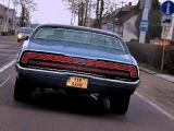 ford-thunderbird-1970-c