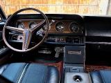 ford-thunderbird-1970-g