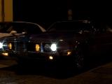 ford-thunderbird-1970-j