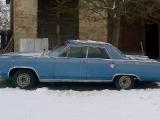 oldsmobile-jetstar-1964-c