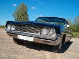 oldsmobile-88-super-holiday-ht-sedan-1962-a