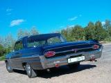 oldsmobile-88-super-holiday-ht-sedan-1962-c