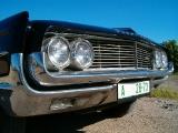 oldsmobile-88-super-holiday-ht-sedan-1962-e