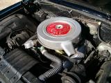 oldsmobile-88-super-holiday-ht-sedan-1962-f